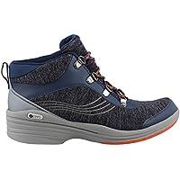 BZees Women's, Horizon Boot US