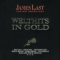 Best of James Last