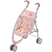 Baby Annabell Stroller by BABY