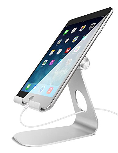 タブレット Switch スタンド 角度調整可能, Lomicall iPa...