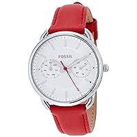 [フォッシル]FOSSIL 腕時計 TAILOR ES4122 レディース 【正規輸入品】