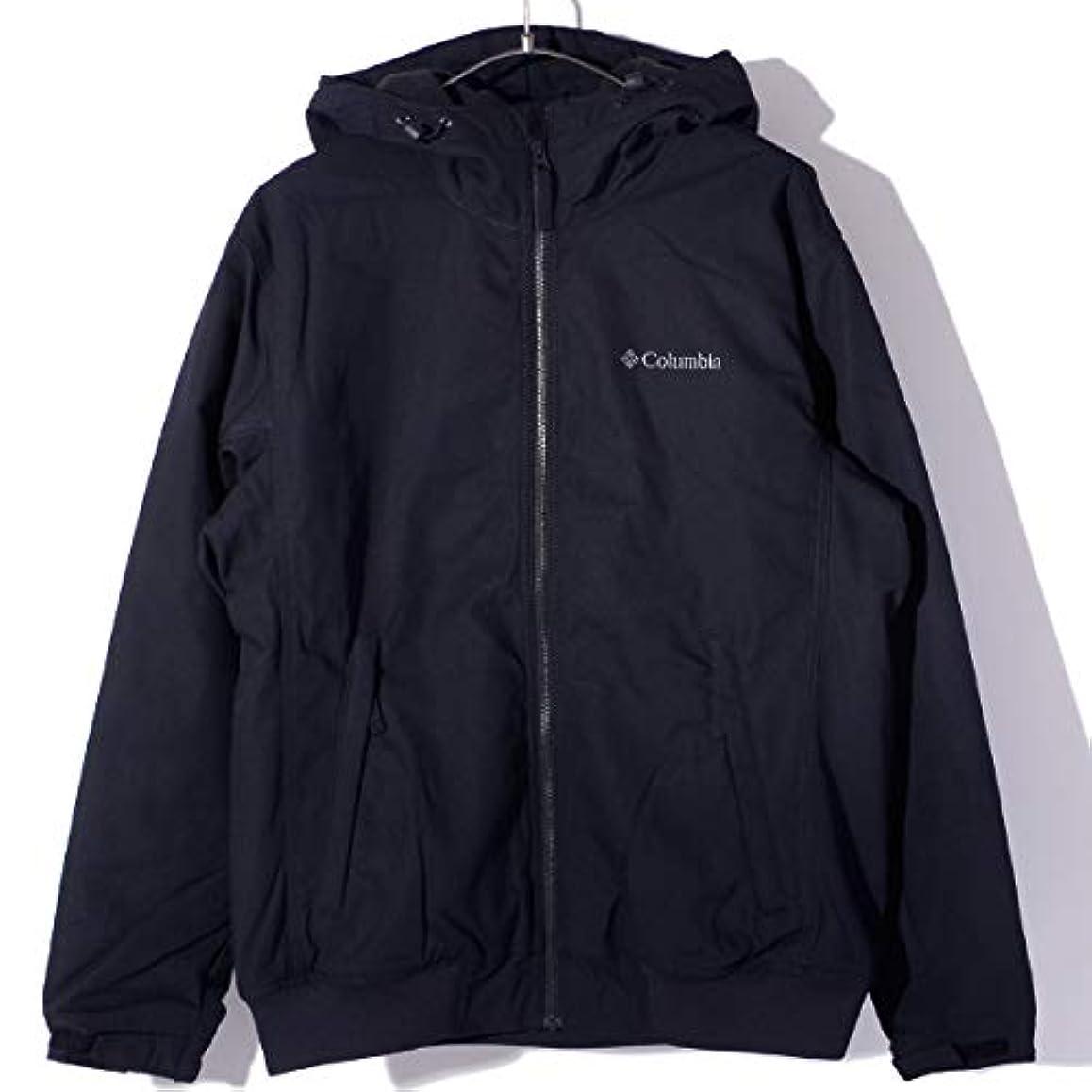 代表置くためにパックヒープColumbia コロンビア ジャケット フリース パーカー ロマビスタ フーディ Loma Vista Hoodie PM3396