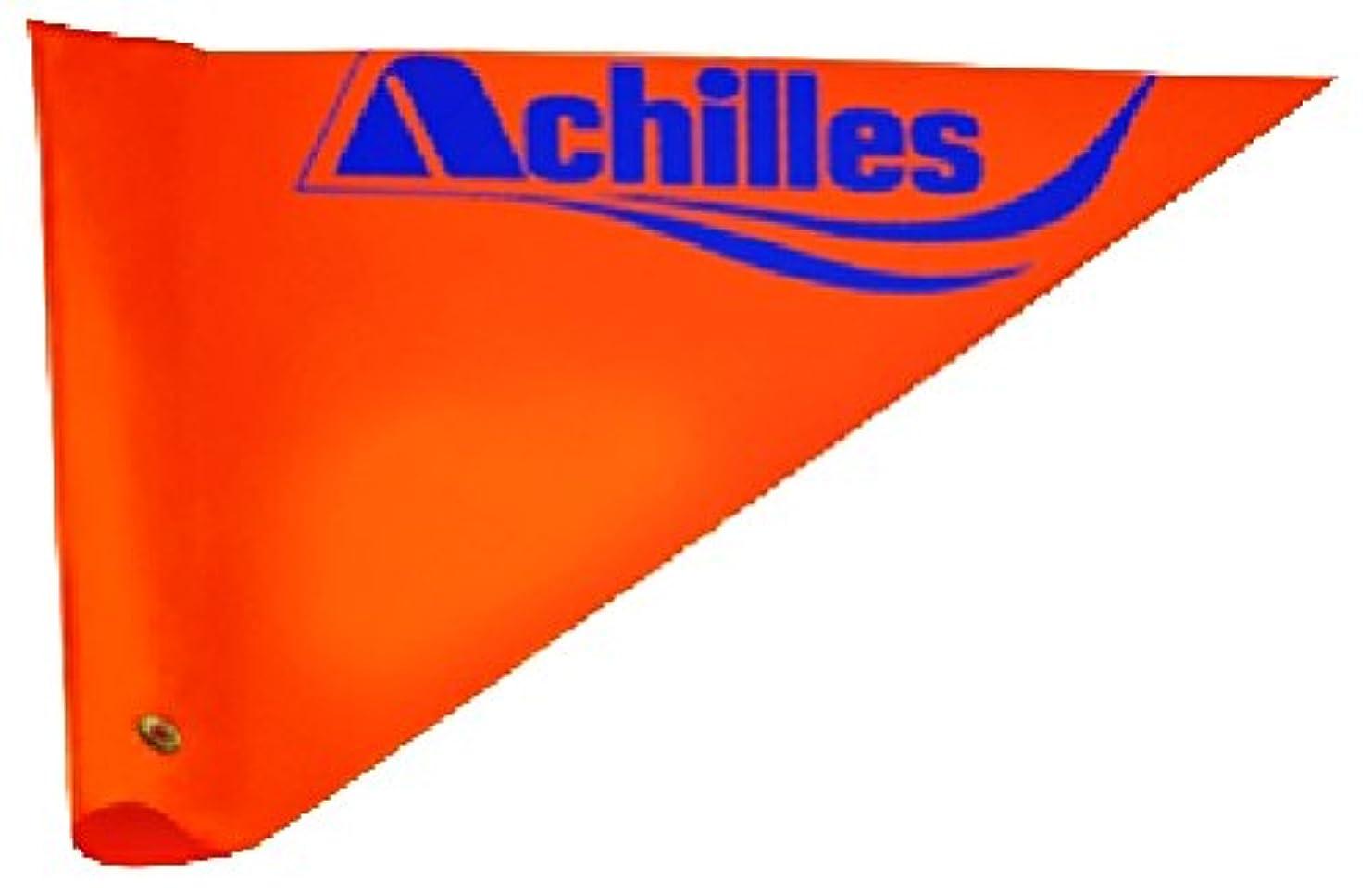 アキレス(Achilles) セーフティフラッグ(フラッグノミ) FL-03