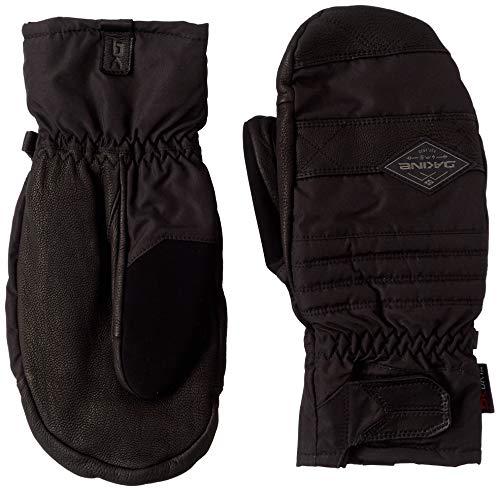 [ダカイン] [メンズ] ミトン 防水 (DK DRY 採用) [ AI237-720 / FILLMORE MITT ] 手袋 スノーボード