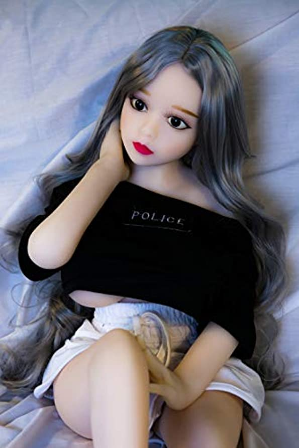貫通する全体にちらつきリアルドール 3穴 可愛い 100cmラブドール 高品質 アダルトドール sex doll リアル 人形 オナホール セックス メタルスケルトン 女性のボディモデル 膣 ライフサイズ 男性用オナニーグッズ