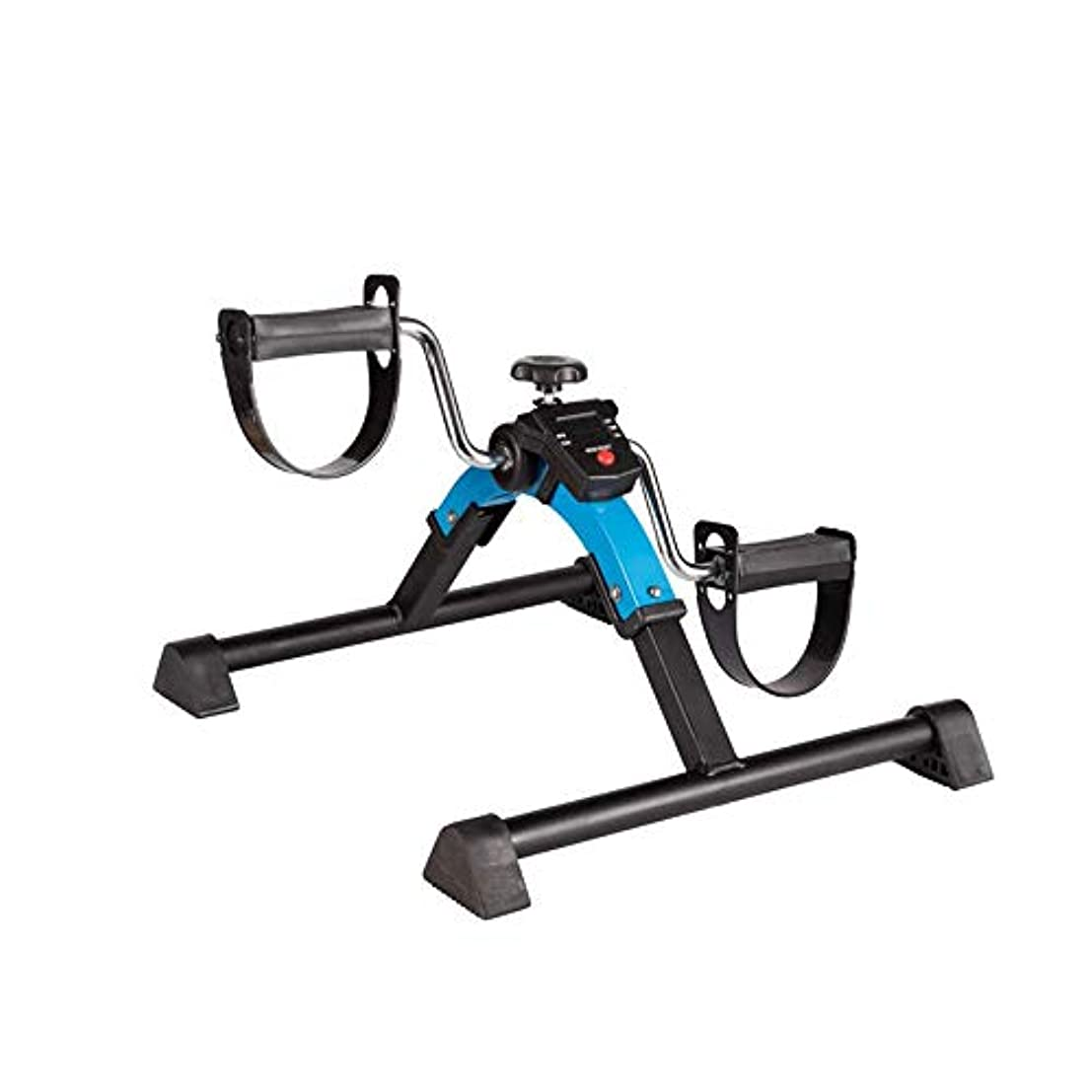 上肢および下肢エクササイズペダル、レッグマシン、リハビリトレーニング機器、脳卒中、片麻痺、手足、二重使用自転車