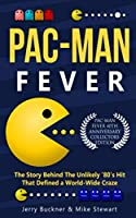 Pac-Man Fever: The Story Behind the Unlikely '80's Hit That Defined a Worldwide Craze!