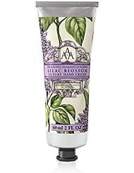 Luxuey Hand Cream クルトンヒルファーム ハンドクリーム ライラックの香り