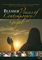 Blessed: Voices of Contemporary Gospel [DVD]