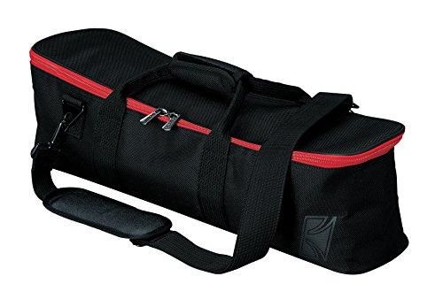 """[해외]TAMA 타마 """"THE CLASSIC STAND""""시리즈 하드웨어 가방 SBH01/TAMA Tama """"THE CLASSIC STAND"""" series Hardware bag SBH 01"""