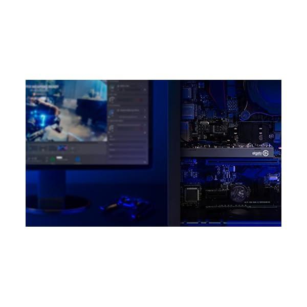 Elgato Game Capture HD6...の紹介画像6