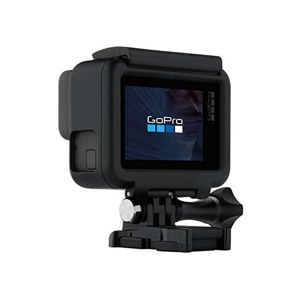 【国内正規品】 GoPro アクションカメラ ...の紹介画像4