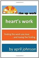 Heart's Work