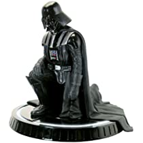 Star Wars - Statue: Darth Vader (Episode V)