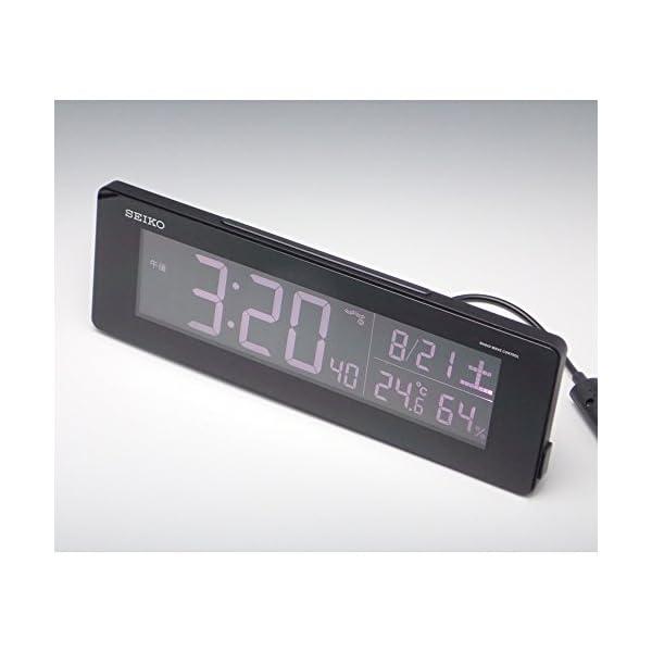 セイコークロック(Seiko Clock)の紹介画像18