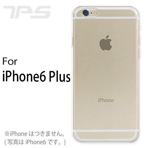 iPhone 6 Plus ケース / NEW iPhone6 Plus 5.5