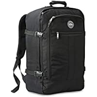 Cabin Max Carry On Travel Backpack Flight Approved 44L 56x36x23cm