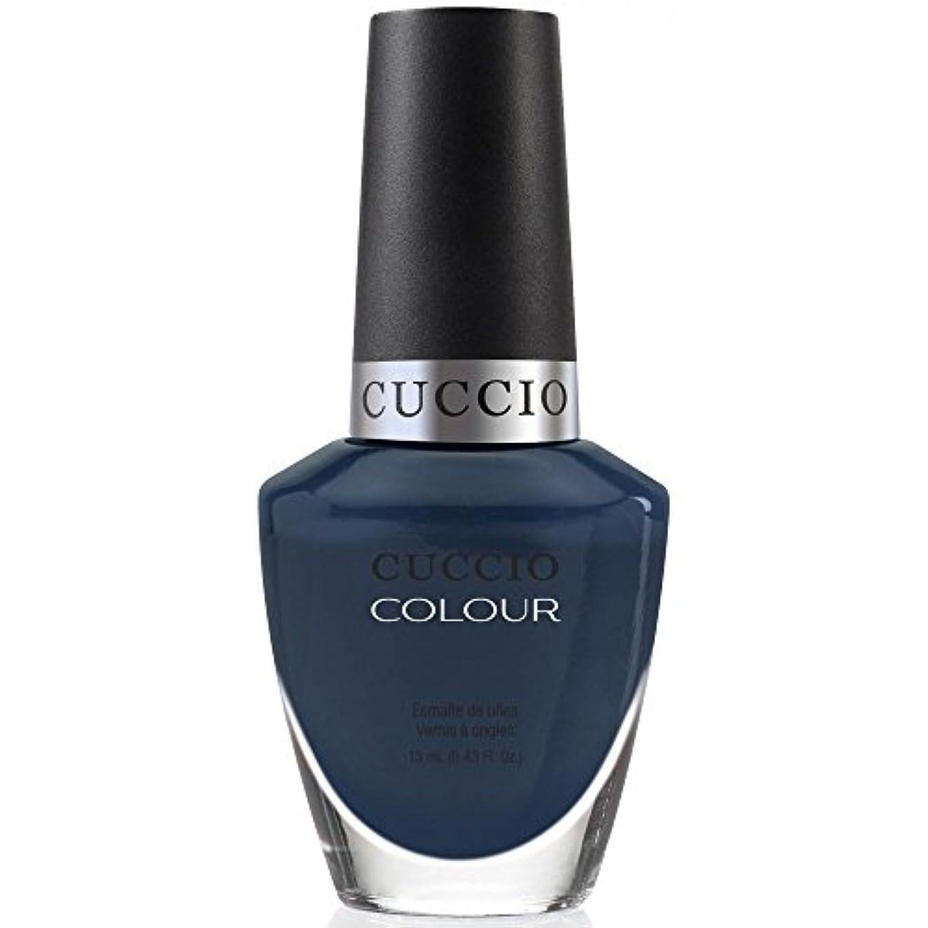 所属認知最大限Cuccio Colour Gloss Lacquer - Wild Knights - 0.43oz / 13ml