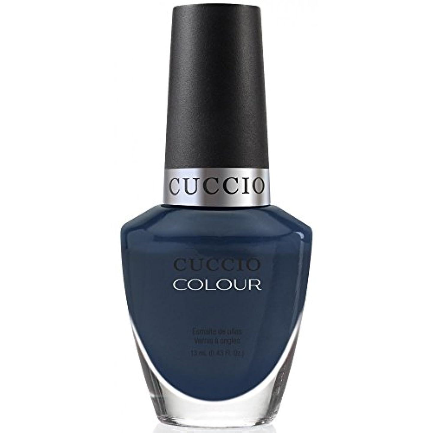 対人神社傾向Cuccio Colour Gloss Lacquer - Wild Knights - 0.43oz / 13ml