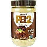 PB2 454 g/1 lb Chocolate Peanut Butter