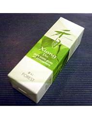木もれびを感じて下さい 松栄堂【Xiang Do フォレスト】スティック 【お香】
