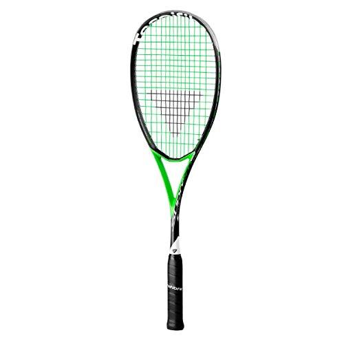 Tecnifibre Suprem SB 125Squash Racquet