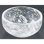 水晶 お椀 TY-F-022 14cm