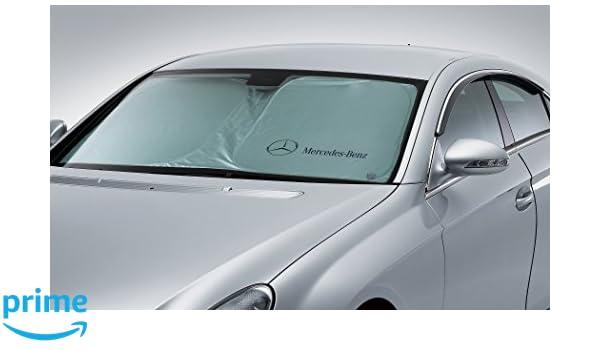 205 Type Front Left Seat Belt OEM Mercedes-Benz C-Class Coupe