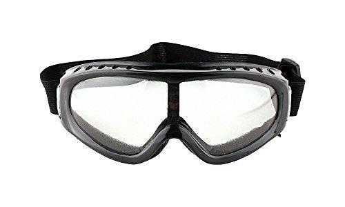 ジュニアスキーゴーグル/キッズスキーゴーグル/子供用スキーゴーグル/ジュニア用スノーゴーグル/可愛いゴーグル サングラス 登山/サバゲー/バイク/スキー運動に全面適用