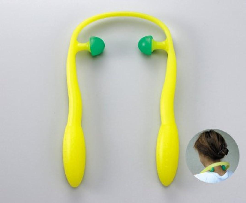 ブルーベル分布場合簡単にリフレッシュできる健康具 ■ハサンDEグー