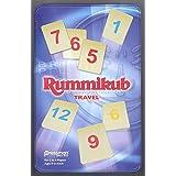 Rummikub In Tin by Pressman