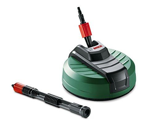 BOSCH(ボッシュ) 高圧洗浄機用テラスクリーナー(専用ランス付き) F016800466