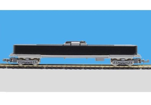 Nゲージ 5515-1 DT50 (JR東海) (動力ユニット)