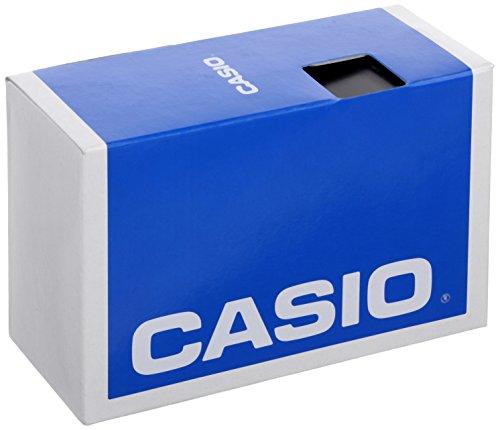 『[カシオ]CASIO 腕時計 ダイバーウォッチ MDV-106-1AV ブラック メンズ 海外モデル [逆輸入]』の3枚目の画像