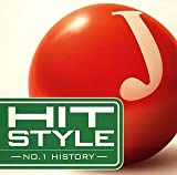HIT STYLE -NO.1 HISTORY-