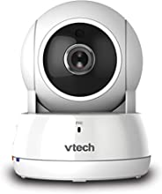 VTech VC990Hd Pan & Tilt Camera With Remote Ac