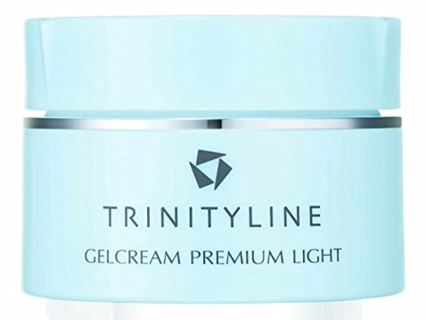 主要な甘味硬化するジェルクリーム プレミアム ライト 50g