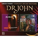 Creole Moon / N'awlins