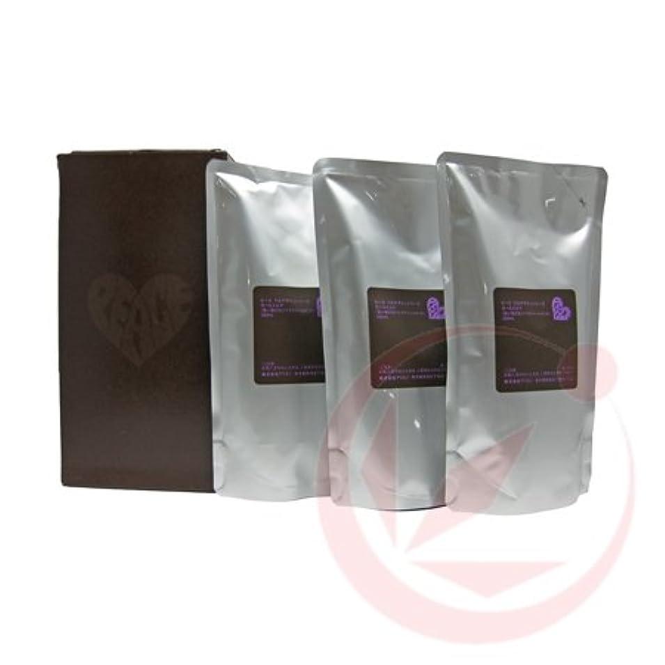 九月ピカソ幻滅するアリミノ ピース カールmilk ミルク(チョコ) 200ml(業務?詰替用)×3個入り