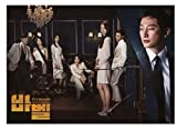 [CD]バベル(BABEL)OST(輸入盤)