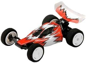 GX GX01B ギガテンバギー レーシングタイプ レッド