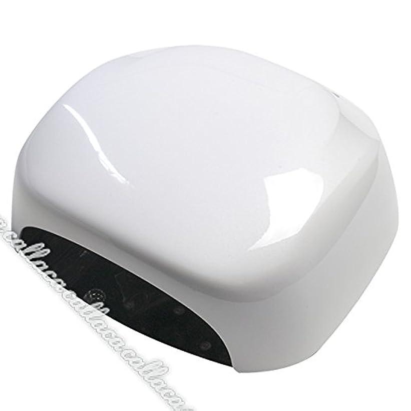 リマーク茎扱うSHAREYDVA ハイブリッド LEDライト 36W 89458