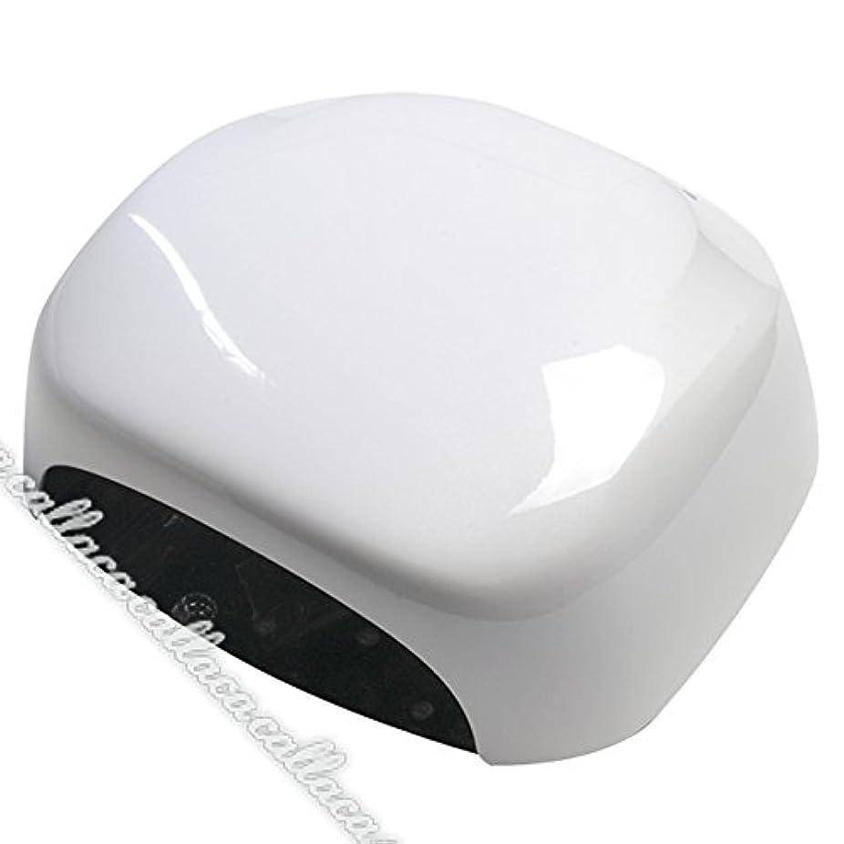 マイルストーンブロンズ理解SHAREYDVA ハイブリッド LEDライト 36W 89458