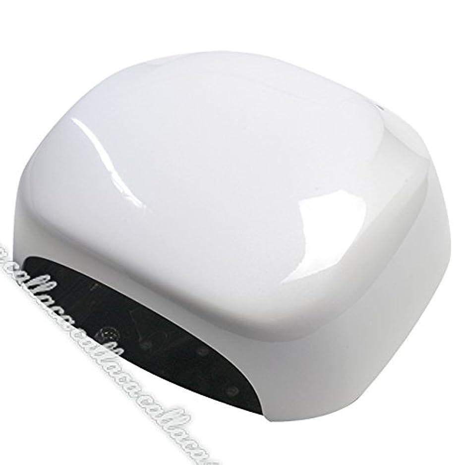 独裁者熟練したファンブルSHAREYDVA ハイブリッド LEDライト 36W 89458