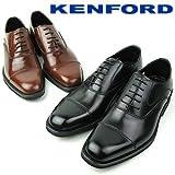 リーガル シューズ ケンフォード KENFORD KB18L メンズ ビジネスシューズ ストレートチップ 紳士靴