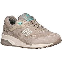 (ニューバランス) New Balance レディース ランニング シューズ・靴 New Balance 1600 並行輸入品