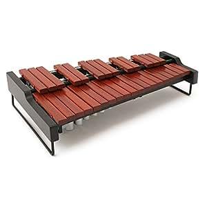 ヤマハ 共鳴管付卓上木琴 TX-60K