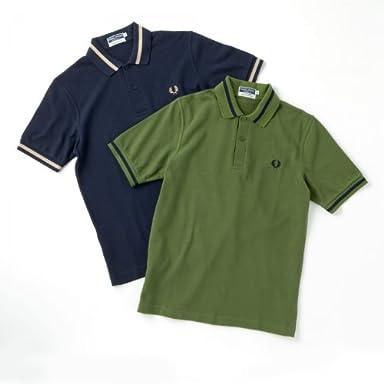 M2: Navy, Green