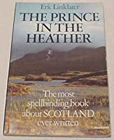 The Prince in the Heather