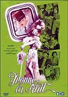 Toto' Yvonne La Nuit [Italian Edition]